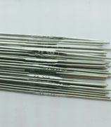 Aporte Inox 316L 1m x 1/8