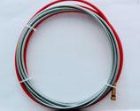 Liner 0.030-0.035 T/ Miller x 15ft