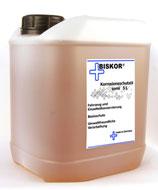 Biskor Korrosionsschutzöl semi 5 L