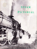 Steam Pictorial -  from NSW RTM