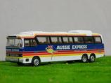 TX16J Aussie Express Denning Monocoach