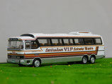 TX16H Australian VIP Tours Denning Monocoach