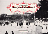 Manly to Palm Beach by Alan Sharpe