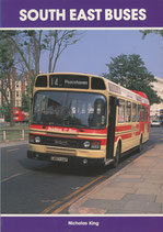 South East Buses