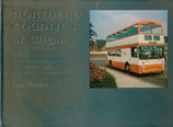 Northern Counties (bus body builders) of Wigan by Eric Ogden