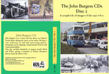JOHN BURGESS FILES disc 2 of 3