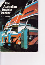 The Australian Double Decker by GJ Travers