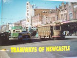 Tramways of Newcastle  McCarthy, Keenan, Willson