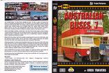 Australian  Buses 7 DVD