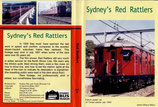 Sydney's Red Rattlers