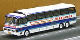 TX16K Kirklands Denning Monocoach