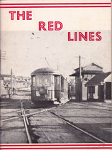 The Red Lines (second hand)
