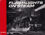 Flashlights on Steam