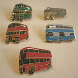 TIE BARS and Pin Brooches, buy two get one free