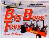 Big Boys' Toys