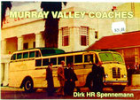 Murray Valley Coaches