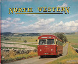 North Western  Volume 2 by Eric Ogden