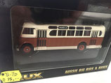 "TX7D  Leyland OPS2  Frog  ""ROZELLE"" 2nd Hand as new"