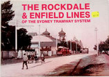 The Rockdale and Enfield Lines