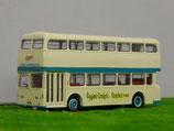 TX10 Eggins Comfort Coaches Leyland Atlantean