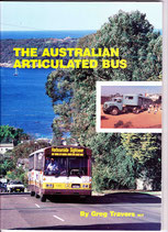 The Australian Articulated Bus Greg Travers
