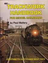 Trackwork Handbook