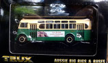 "TX7F  Leyland OPS2  Frog  ""REDHEAD BEACH"" 2nd Hand as new"