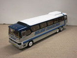 TX16G Deluxe Coachlines Denning Monocoach