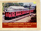 The Leeds Forge Cars C3101-3150