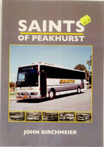 Saints Of Peakhurst