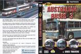 Just Australian Buses 3