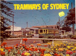 Tramways of Sydney