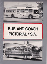 Bus and Coach Pictorial : SA