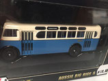 "TX7 Leyland  Frog  ""BANKSTOWN"" 2nd Hand as new"