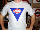 AEC T-shirt