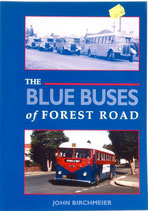 The Blue Buses of Forest Road