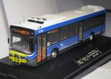OZBUS 14000 Canberra Scania K320UB Optimus body