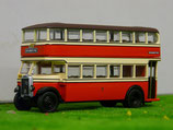 TX3F DRTT Leyland Titan TD1  2nd hand as new