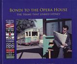 Bondi to the Opera House