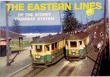 The Eastern Lines