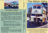 The Albion Video (DVD)