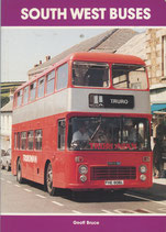 South West Buses