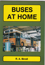 Buses at Home  RA Birrell