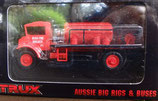 TX8 Chev Blitz Fire Truck 2nd hand as new
