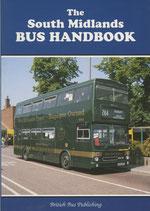 The South Midlands Bus Handbook