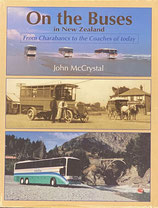 On the Buses in New Zealand