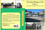 JOHN BURGESS FILES disc 3 of 3