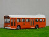 TX11B Melbourne & Metropolitan Tramways Leyland National