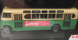 "TX1C Daimler Frog  ""MANLY WHARF"" 2nd Hand as new"