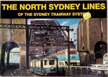 The North Sydney Lines